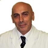 Dottore Morelli Marco