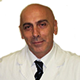 Dottore Marco Morelli